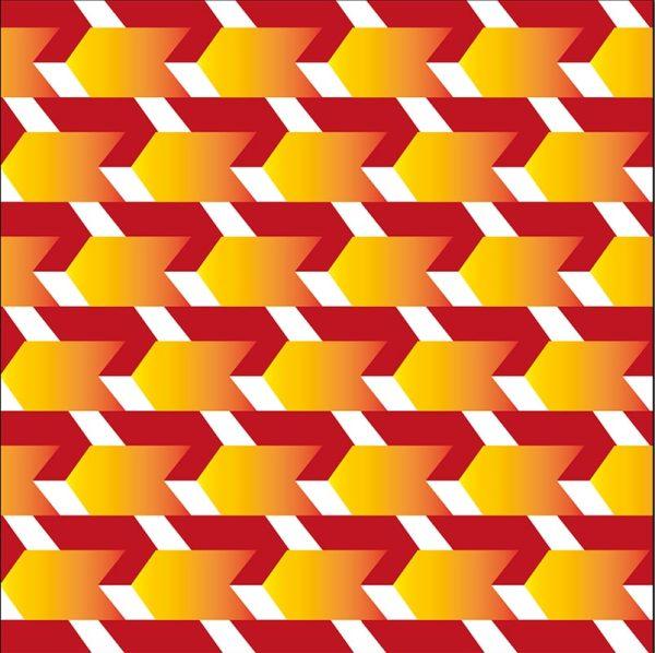 Create patterns in Adobe Illustrator